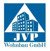 JVP Wohnbau GmbH